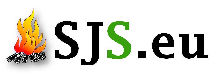 SJS.eu